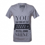 shop_V1__0000_SHINE_T-Shirt_Turn_off_grau