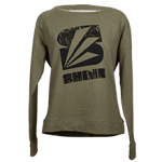 shop_V1__0003_SHINE_Pullover_Woman_-Urban-Lights-olive